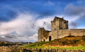 8irelanddunguariecastle-382011_horiz-large