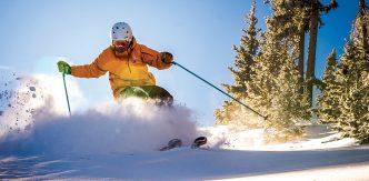 ski-nm-true-magazine