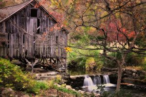 old-grist-mill-kent-connecticut-thomas-schoeller