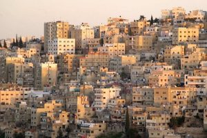 amman-jordan-buildings