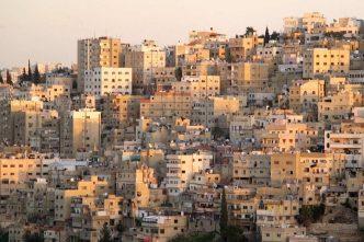 amman-jordan-buildings