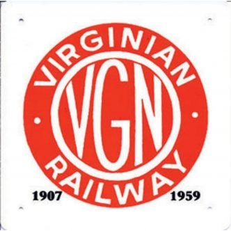 fallen-flag-virginian-railway