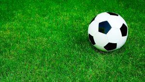 travel-soccer-league